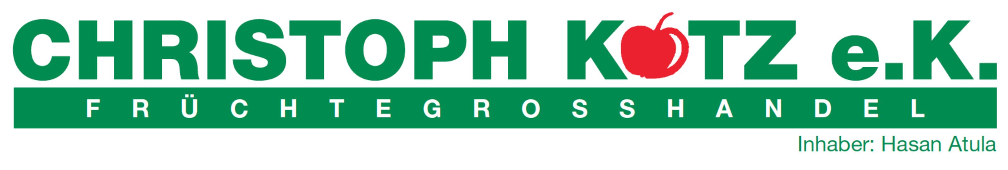 Christoph Kotz e.K. Früchtegrosshandel